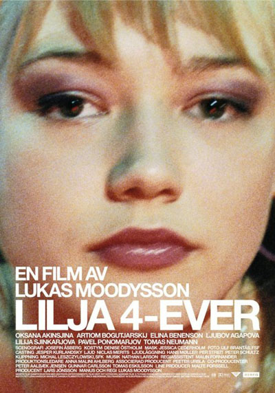 Lilya 4-ever1-thumb-500x714-561 (1)