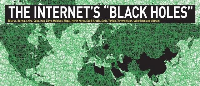 internetblackhole